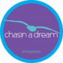 chasinadream logo