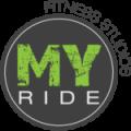my-ride