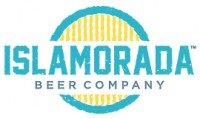 Islamorada-Beer-Company