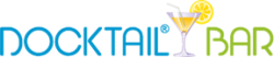 docktail logo