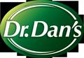 drdan logo
