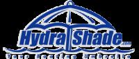 hydrashade logo