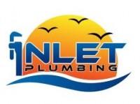 inlet plumbing
