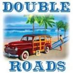 doubleroads
