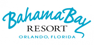 BahamaBayResort&Spa