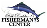 BillBuckland'sFisherman'sCenter