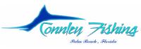 ConnleyFishing