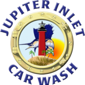 jupiterinletcarwash