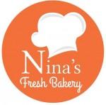 nina'sbakery