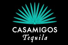 casamigos-footer-new-awards