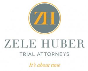 ZH Final logo