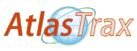 atlastrax