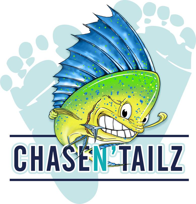 Chase N' Tailz
