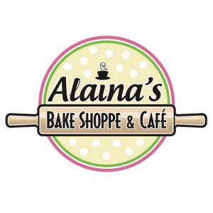 alainas-sponsor-featured-500x500