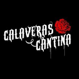 calveras-sponsor-featured-500x500