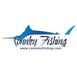 conley-sponsor-featured-500x500