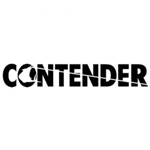 contender-sponsor-featured-500x500