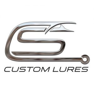 cs-custom-lures-sponsor-featured-500x500
