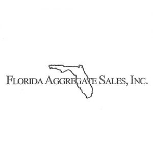 florida-sales-sponsor-featured-500x500
