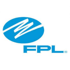 fpl-sponsor-featured-500x500