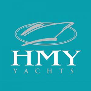 hhy-sponsor-featured-500x500