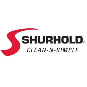 shurhold-sponsor-featured-500x500