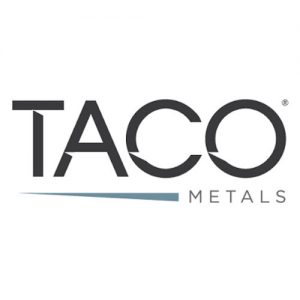 taco-metals-sponsor-featured-500x500