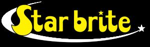 StarBrite_white_swoosh-1-300x95