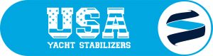 USA-Yacht-Stabilizers-SK-Dealer