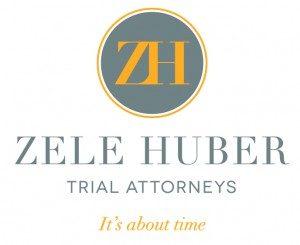 ZH-Final-logo-300x245