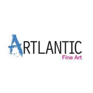 artlantic