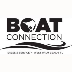 boat connection logo