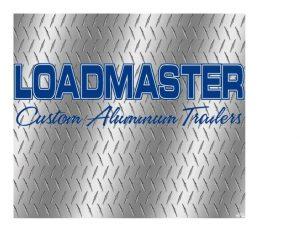 loadmaster