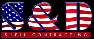logo-sd-2