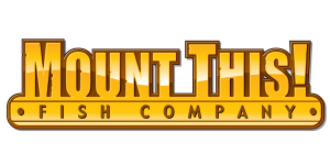 mount-this-logo-300x150