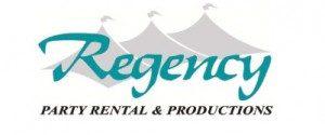 regency_logo1-300x125