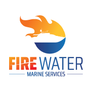 Fire-Water-Logo-Facebook-180x180