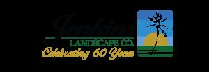 Jenkins-Logo18-60