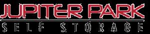 Jupiter_Park_SS_-_logo_ie16bd