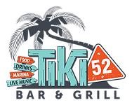 TIKI52 4f(300ppi)-01