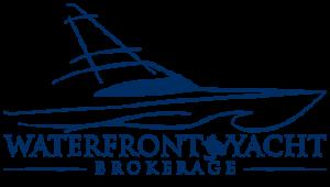 WYB_2019_logo